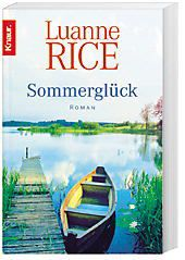 Sommerglück, Luanne Rice