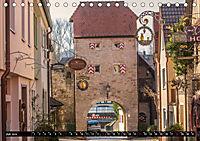 Sommerhausen am Main (Tischkalender 2019 DIN A5 quer) - Produktdetailbild 7