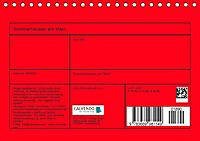 Sommerhausen am Main (Tischkalender 2019 DIN A5 quer) - Produktdetailbild 13