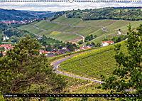 Sommerhausen am Main (Wandkalender 2019 DIN A2 quer) - Produktdetailbild 10