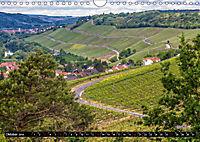 Sommerhausen am Main (Wandkalender 2019 DIN A4 quer) - Produktdetailbild 10