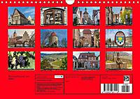 Sommerhausen am Main (Wandkalender 2019 DIN A4 quer) - Produktdetailbild 13
