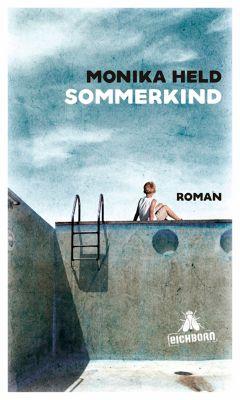 Sommerkind - Monika Held |