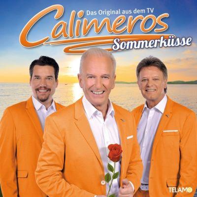 Sommerküsse, Calimeros