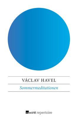 Sommermeditationen, Václav Havel