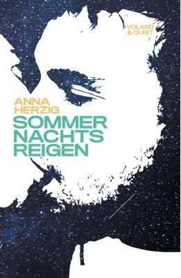 Sommernachtsreigen, Anna Herzig