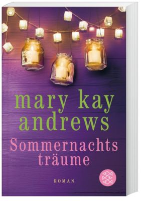 Sommernachtsträume, Mary Kay Andrews
