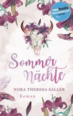 Sommernächte, Nora Theresa Saller