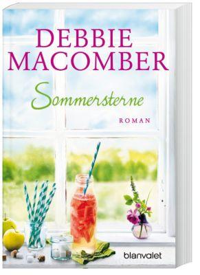 Sommersterne - Debbie Macomber |