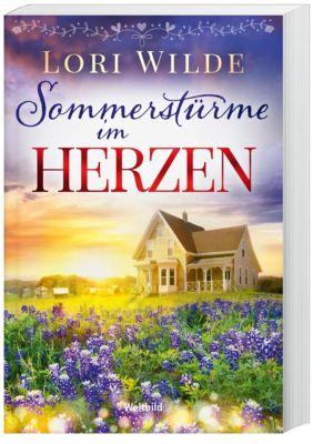 Sommerstürme im Herzen, Lori Wilde