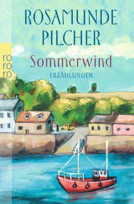 Sommerwind, Rosamunde Pilcher