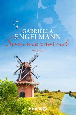Sommerwind - Gabriella Engelmann |
