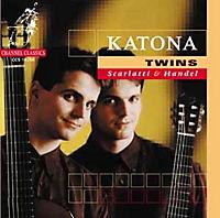 Sonatas - Produktdetailbild 1