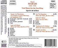 Sonate A La Maresienne/+ - Produktdetailbild 1