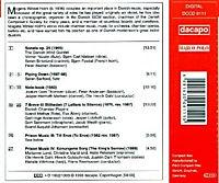 Sonate/Piping Down/Note-Book/+ - Produktdetailbild 1