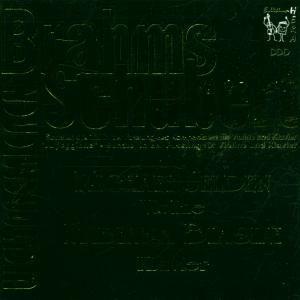 Sonaten für Violine und Klavier, Michael Jelden, Fabiana Biasini