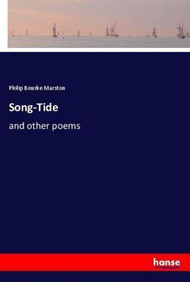 Song-Tide, Philip Bourke Marston