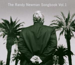 Songbook Vol.1, Randy Newman