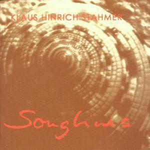 Songlines, Robert Aitken, Matthias Kaul