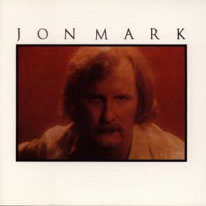 Songs For A Friend, Jon Mark