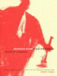 Songs for Fat People, David MacFadyen