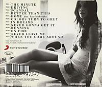 Songs From A Blackbird - Produktdetailbild 1