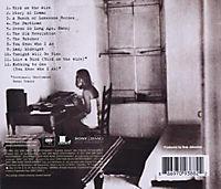 Songs From A Room - Produktdetailbild 1