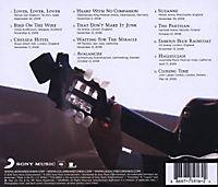 Songs From The Road - Produktdetailbild 1