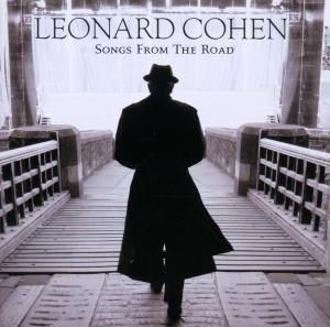 Songs From The Road, Leonard Cohen