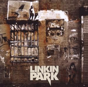 Songs from the Underground, Linkin Park