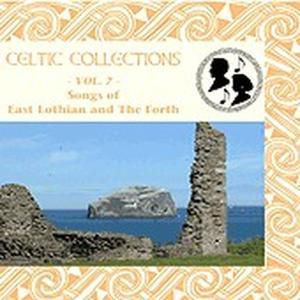 Songs Of East Lothian And The, Diverse Interpreten