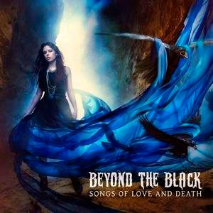 Songs Of Love And Death, Beyond The Black