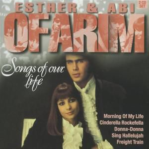 Songs Of Our Life, Esther & Abi Ofarim