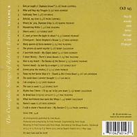 Songs Of Robert Burns Vol. 8 - Produktdetailbild 1
