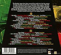 Songs Of The Beatles-Reggae Style - Produktdetailbild 1
