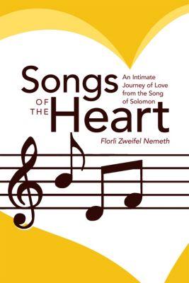 Songs of the Heart, Florli Zweifel Nemeth