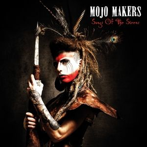 Songs Of The Sirens, Mojo Makers