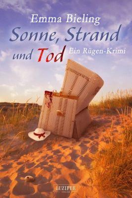 Sonne, Strand und Tod, Emma Bieling