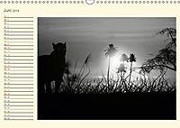 Sonne und Mond - faszinierend und anziehend (Wandkalender 2019 DIN A3 quer) - Produktdetailbild 6