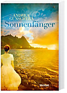 Sonnenfänger, Andrea Gunschera