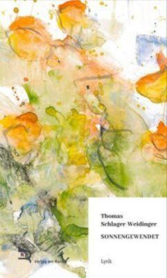 SONNENGEWENDET - Thomas Schlager-Weidinger |