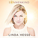 Sonnenkind (Limited Box, CD+DVD), Linda Hesse