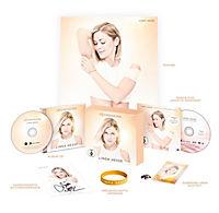 Sonnenkind (Limited Box, CD+DVD) - Produktdetailbild 1