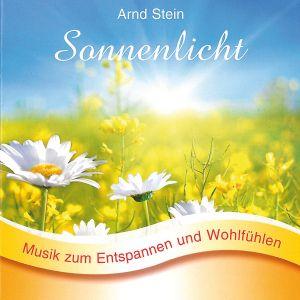 Sonnenlicht-Sanfte Musik Z.Ent, Arnd Stein