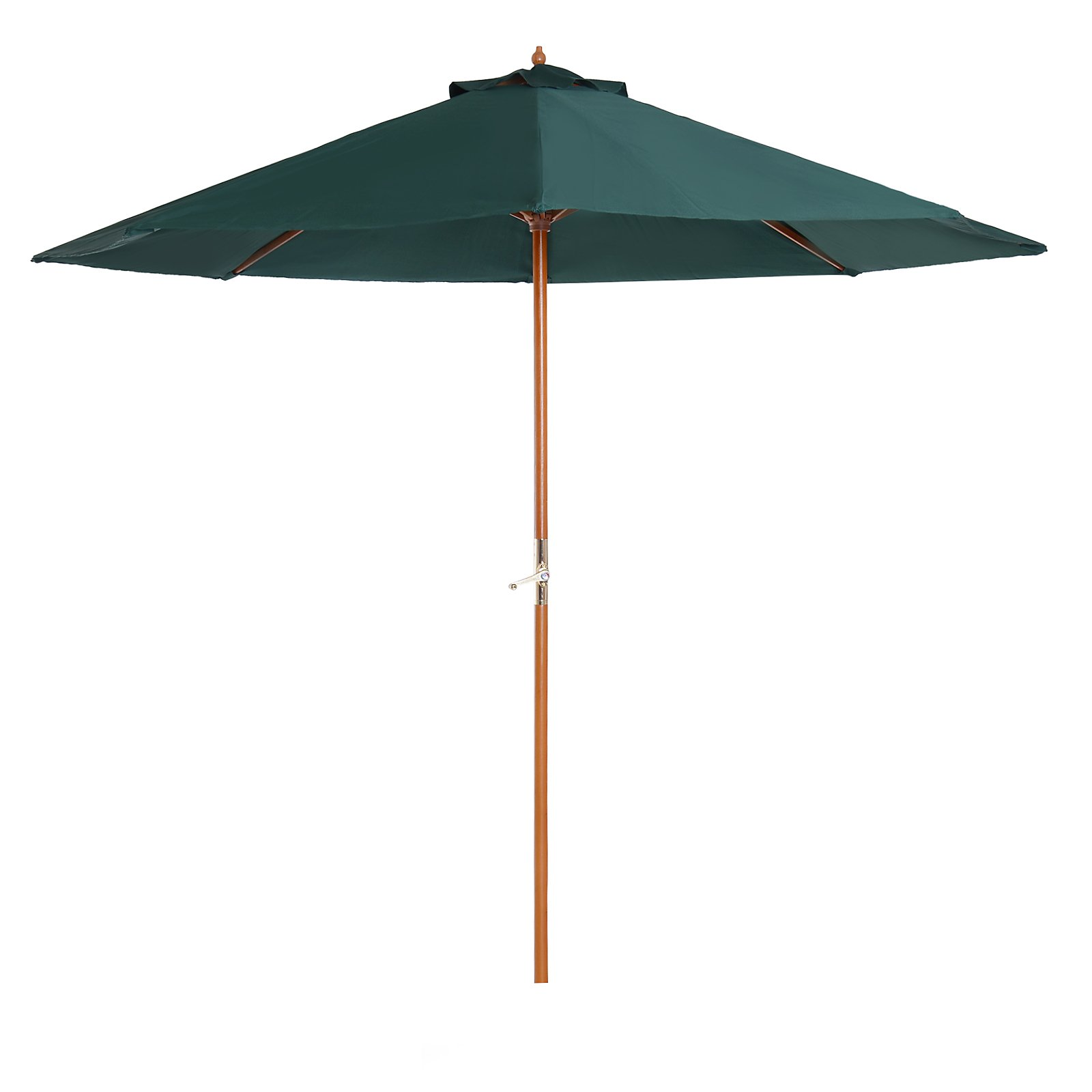 Sonnenschirm Mit Handkurbel Jetzt Bei Weltbildde Bestellen