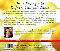 Sonnensegeln, 5 Audio-CDs - Produktdetailbild 1