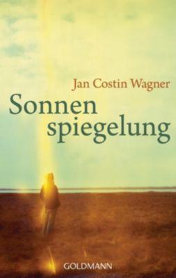 Sonnenspiegelung, Jan Costin Wagner