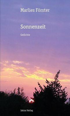 Sonnenzeit - Marlies Förster pdf epub
