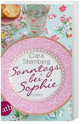 Sonntags bei Sophie - Clara Sternberg |