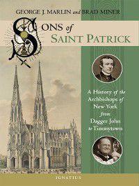 Sons of Saint Patrick, Brad Miner, George Marlin